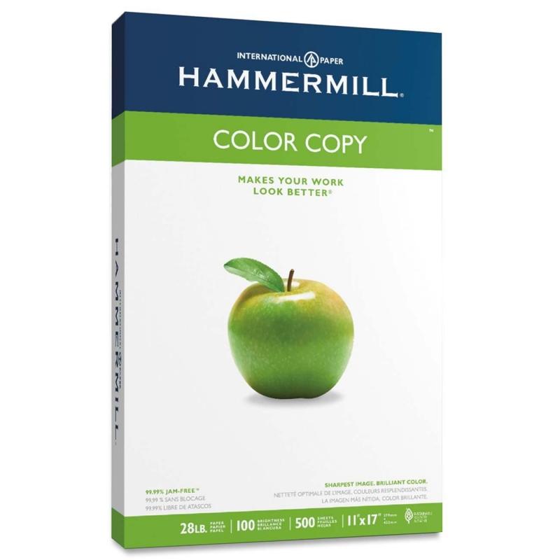 Hammermill Color Copy Paper 102541 HAM102541