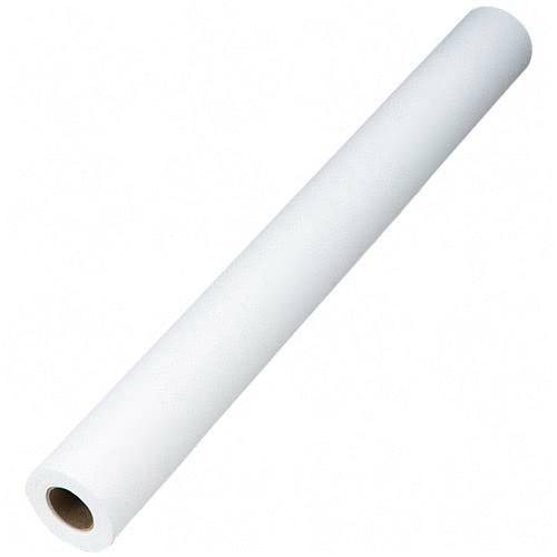 PM Amerigo Wide Format Roll 45152 PMC45152