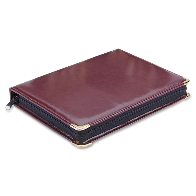 MMF Portable Key Case 201504817 MMF201504817