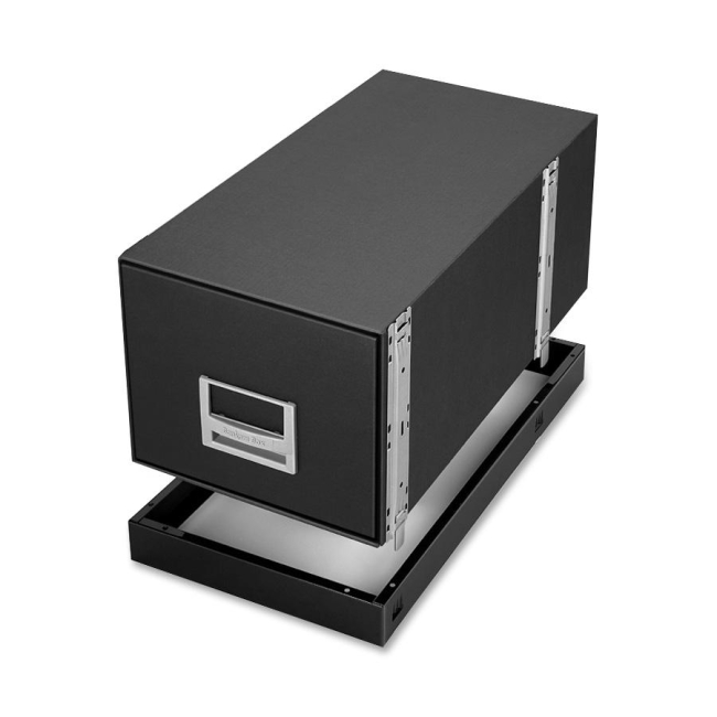 Fellowes Bankers Box Base 12602 FEL12602