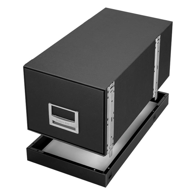 Fellowes Bankers Box Base 15602 FEL15602