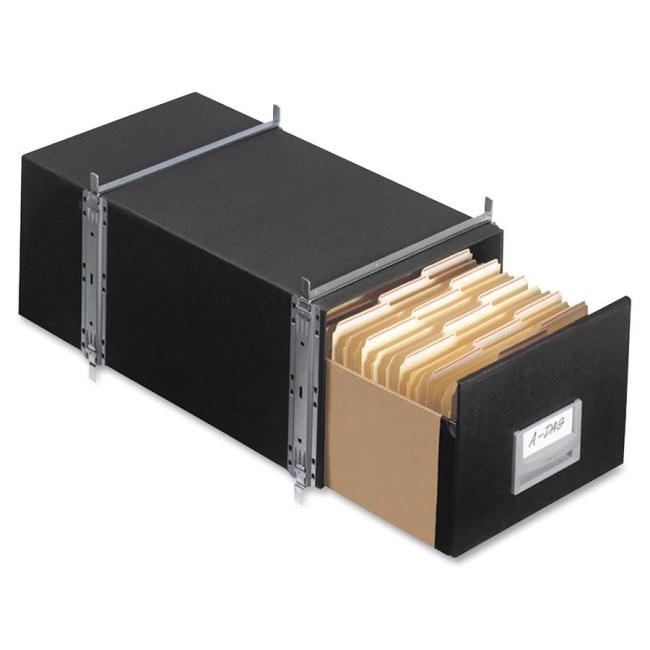 Fellowes Staxonsteel Storage Drawer 00512 FEL00512