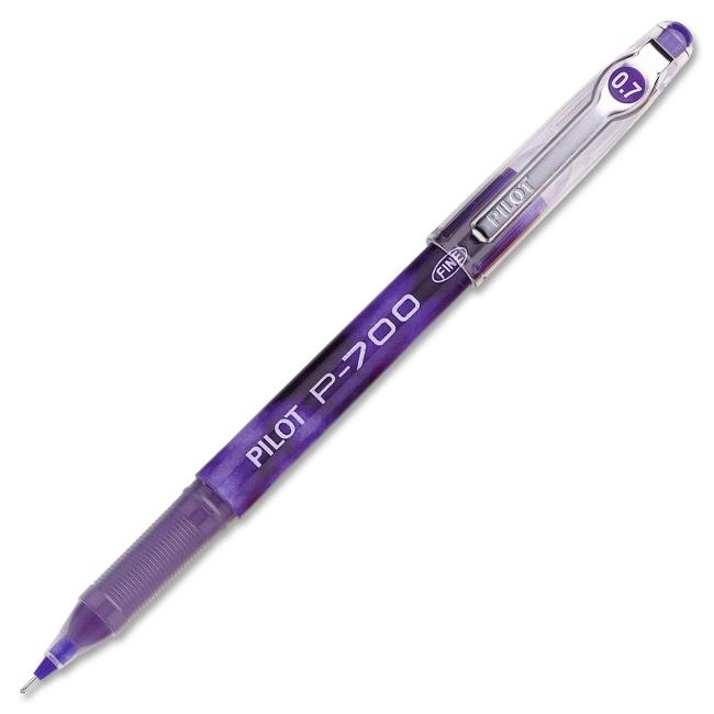 Energel Energel Steel Tip Pen Bl77v Penbl77v