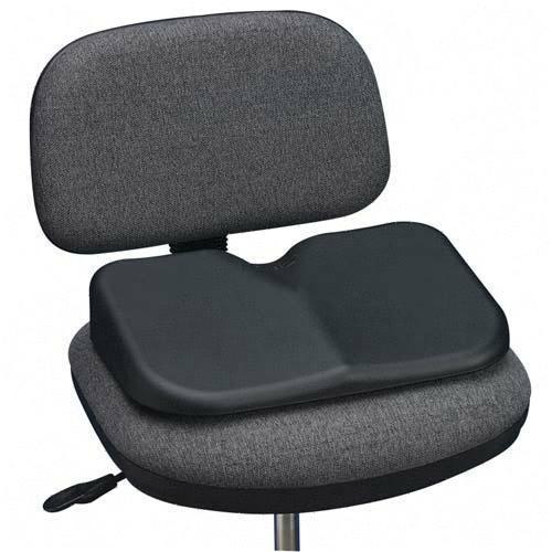 Safco Softspot Seat Cusion 7152BL SAF7152BL