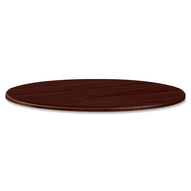 HON Conference Table Top 107242NN HON107242NN