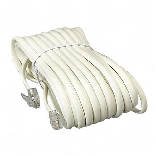 Softalk Softalk Modular Extension Cord 04020 SOF04020