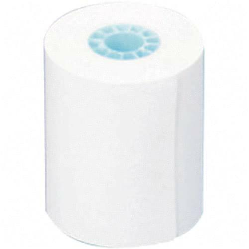 PM Perfection POS/Cash Register Roll 07706 PMC07706