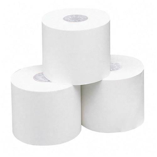 PM Perfection Calculator/Receipt Roll 05247 PMC05247
