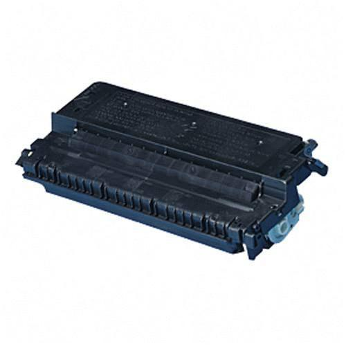 Canon Black Toner Cartridge E20 CNME20