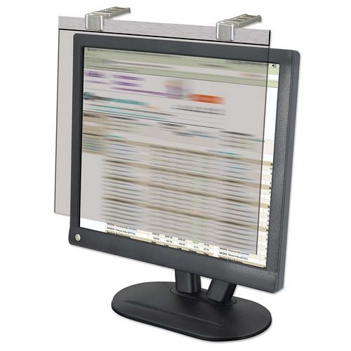 Kantek Privacy Widescreen Filter LCD20WSV KTKLCD20WSV