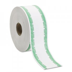 Pap-R Products Automatic Coin Rolls, Dimes, $5, 1900 Wrappers/Roll CTX50010 2160651C02