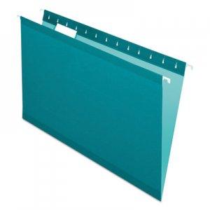 Genpak Mesh File Frame Holder Letter Black Unv20003