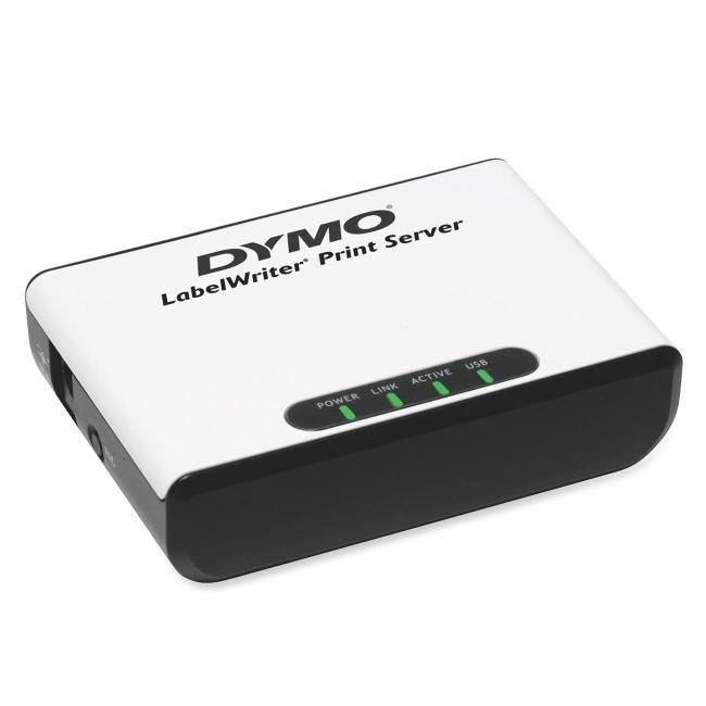 Dymo LabelWriter Print Server 1750630