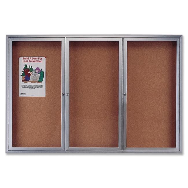 ACCO Bullitin Board 2366 QRT2366