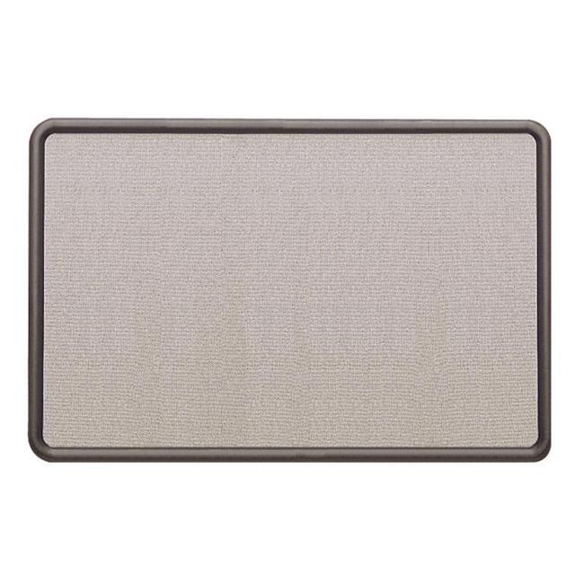 ACCO Contour Fabric Board 7694G QRT7694G