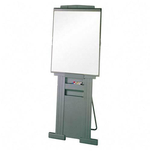 ACCO Duramax Portable Easel 200E QRT200E