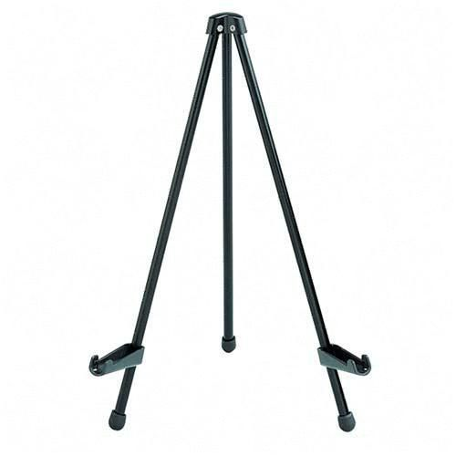 ACCO Instant Table Top Easel Stand 28E QRT28E
