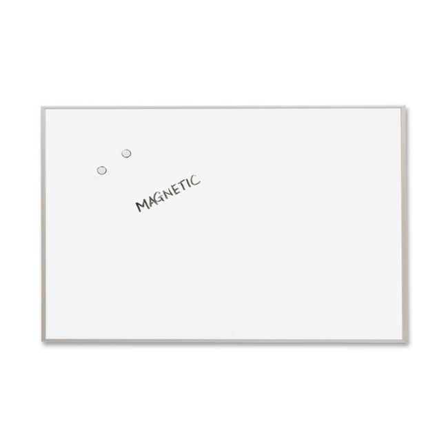 ACCO Matrix Magnetic Board M4831 QRTM4831