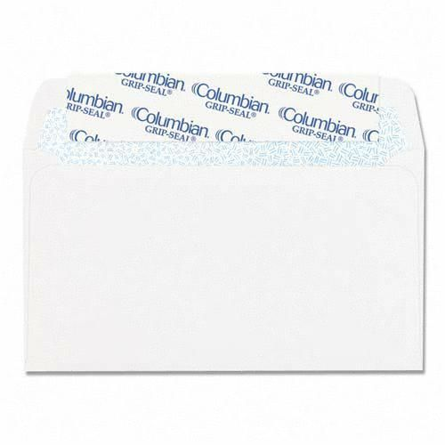 Mead Columbian Security Tint Envelope CO140 QUACO140