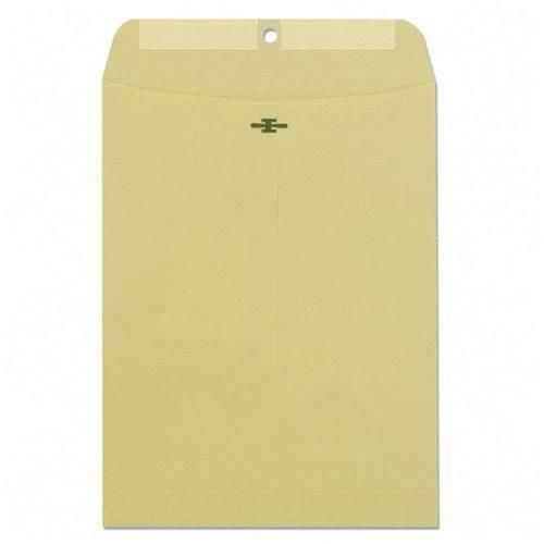 Mead Columbian Extra Heavy-Duty Envelope CO497 QUACO497