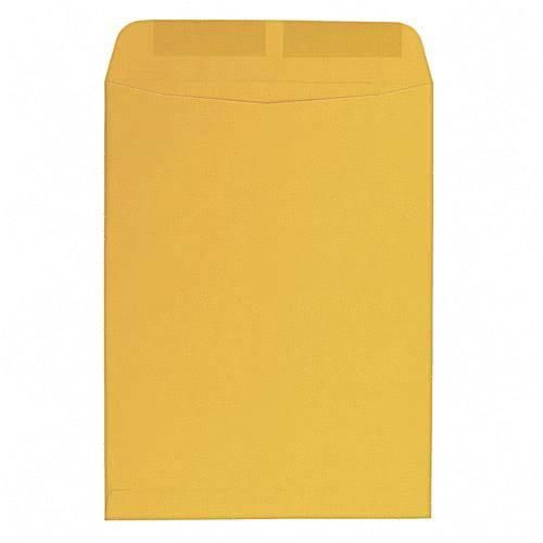 Mead Columbian Multipurpose Clasp Envelopes CO990 QUACO990