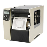Zebra Network Thermal Label Printer 170-801-00200 170Xi4