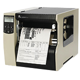 Zebra Thermal Label Printer 220-801-00000 220Xi4