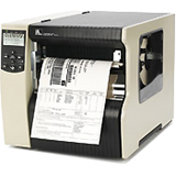 Zebra Thermal Label Printer 223-801-00000 220Xi4