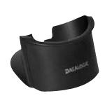 Datalogic Desktop/Wall Holder for Scanner HLD-P080