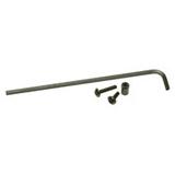 Peerless-AV Security fasteners for SA730 Mounts ACC918