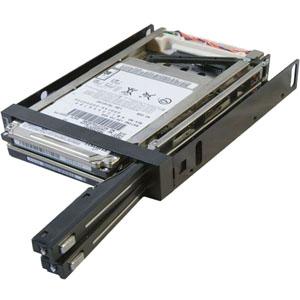 SYBA Multimedia Connectland HDD Enclosure CL-HD-MRDU25S