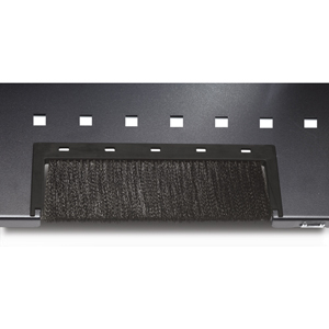 APC NetShelter Roof Brush Strip AR7714 SX