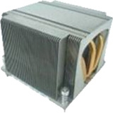 Supermicro Processor Heat Sink SNK-P0038P