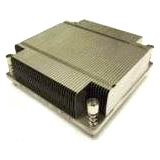 Supermicro Passive Heatsink SNK-P0037P