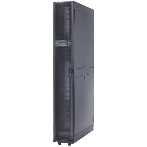 APC Modular 144 kW PDU PDPM144F