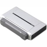 Canon Printer Battery - Refurbished 2446B003 LK-62