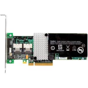 Lenovo RAID Controller Battery 46M0917