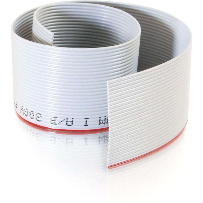 C2G Flat Ribbon Cable 32262