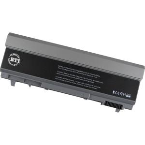 BTI Notebook Battery DL-E6400H