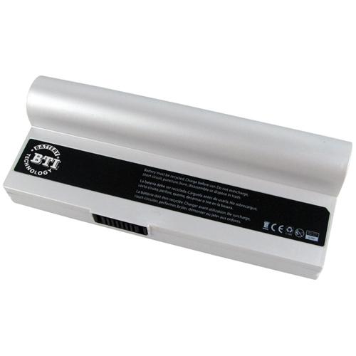 BTI Notebook Battery AS-EEE901W