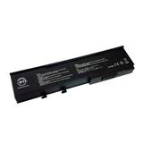 BTI Notebook Battery AR-TM3280