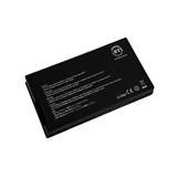 BTI Notebook Battery AS-A8