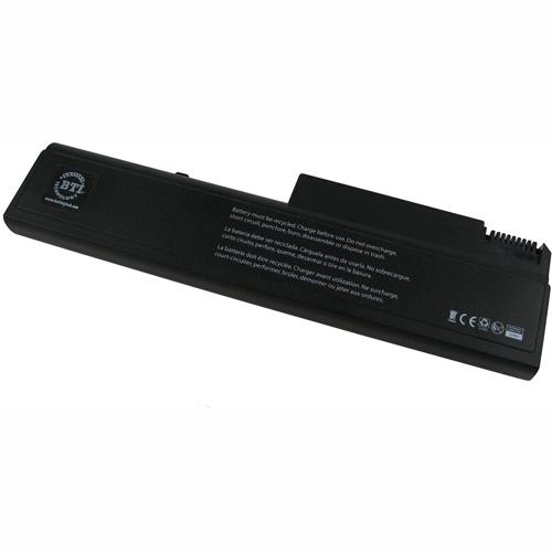 BTI Notebook Battery HP-6730B
