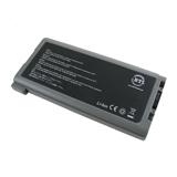 BTI Notebook Battery PA-CF30