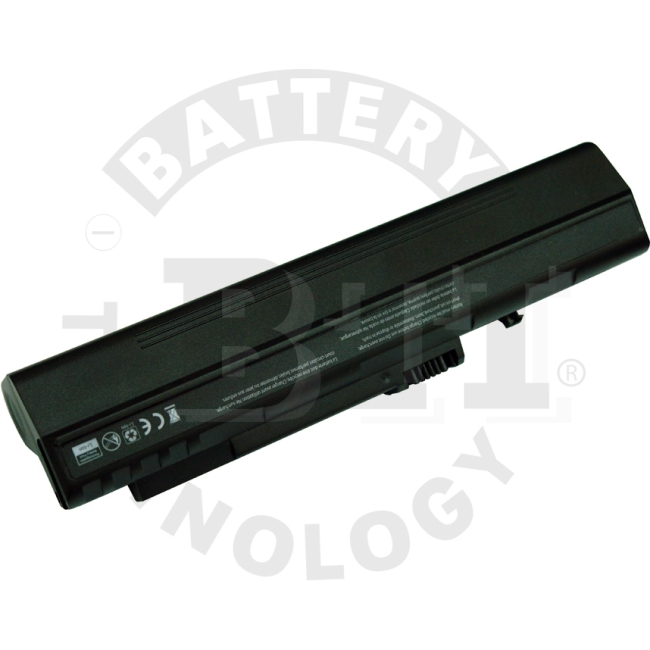 BTI Notebook Battery AR-ASONEX9B