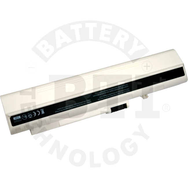 BTI Notebook Battery AR-ASONEX9W