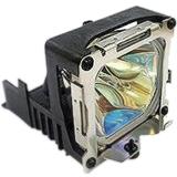 BenQ Replacement Lamp 5J.J2D05.011
