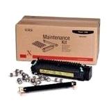 Xerox Maintenance Kit 115R00063