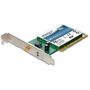 Allied Telesyn AT-WCU201g Wireless USB Adapter Download Drivers