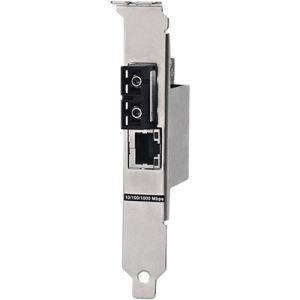 IMC McPC/PCI-Giga-MediaLinX Ethernet Media Converter 855-12920